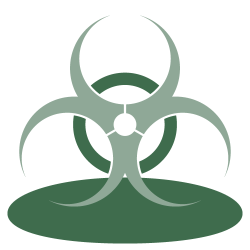 Retail-Hazardous-Waste-icon