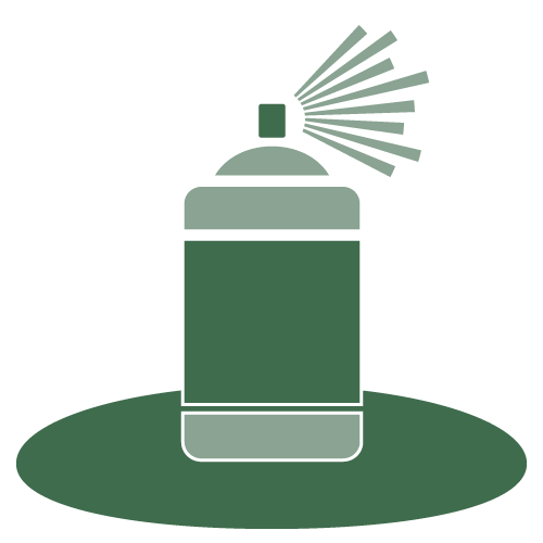 Retail-Hazardous-Waste-icon-image of aerosol spray can